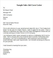 Cover Letter To Disney 12 Cover Letter Examples Pdf Word