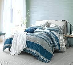 oversized king comforters down comforter oversized king pattern oversized king bedding 120x120