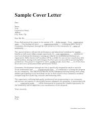 Resume Cover Page Simple Cover Letter Sample Fresh Graduate Hk