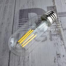Free Led Light Bulb Samples Us 6 03 10 Off Free Shipping T45 Filament Led Lamp Bulbs Sample Order 220v 2w 4w 6w E27 Vintage Led Lamps In Led Bulbs Tubes From Lights