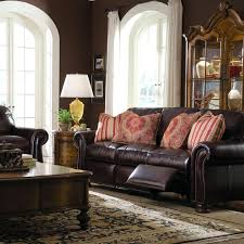 thomasville leather sectional. Interesting Leather Thomasville Benjamin Sectional Leather Choices By  Sofa  Motion  And Thomasville Leather Sectional S