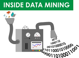 Data Mining How It Works Why Its Important The Daily