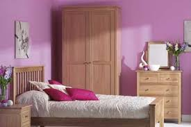 green bedroom furniture. Beds \u0026 Bedroom Green Furniture