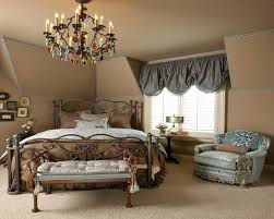 bedroom ideas for young adults women. Exellent For Small Bedroom Designs Women Women Designs Young Adult Woman  Ideas To For Adults