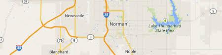 norman garage doorGarage Door and Overhead Door Repair Norman OK Doortec Door Repair