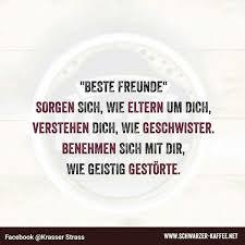 Pin Von Zoé Sin Auf Sprüche Freunde Sprüche Sprüche Freundschaft