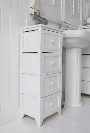 mai small freestanding bathroom cabinet shoe cabinet corner display cabinet