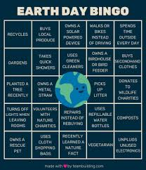 19 Virtual Earth Day Ideas, Games & Activities in 2021
