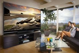 sharp 90 inch 4k tv. 90-inch projection tv | products i love pinterest tvs, woman cave and future house sharp 90 inch 4k tv