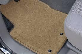 ProZ Premium CustomFit Carpet Floor Mats