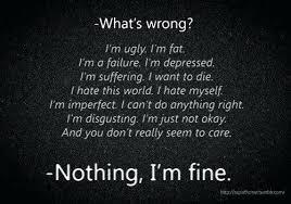 Depressed Quotes Life Mesmerizing Depressed Quotes Life Mind Blowing Sad Couple Quotes Sad Emotional