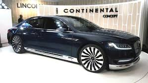 2018 lincoln continental images. perfect lincoln 2018 lincoln town car concept interior with lincoln continental images r