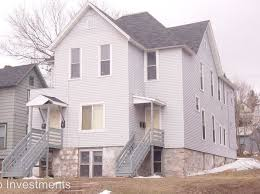 apartments for rent duluth mn. apartment for rent apartments duluth mn