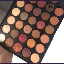 chinese hot cosmetics free sle brand name eyeshadow chinese makeup brands