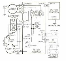 g e central air conditioning wiring diagrams home design ideas Sanyo Air Conditioner Wiring Diagrams central air conditioning wiring diagram wiring diagram central ac unit motor wiring diagram image about sanyo air conditioning wiring diagrams