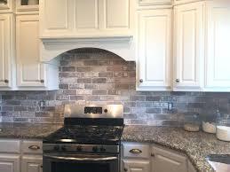 diy kitchen tile backsplash kitchen herringbone kitchen with faux brick tile  full size of kitchen kitchen