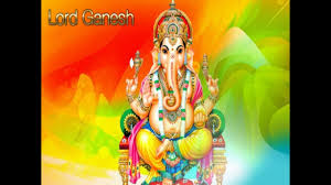 speech essay on ganesh chaturthi in english speech essay on ganesh chaturthi in english