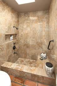 showers bath shower combo ideas small tub bathroom contemporary with design