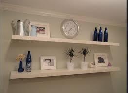 free 3 ikea lack floating shelves for
