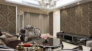 wallpaper designs for office. Modern Wallpaper Designs For Living Room New Korea Design Office Hotel Other With 14