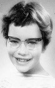 Cheryl Lynne Harper (1946-1959) - Find A Grave Memorial