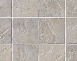bathroom tile texture. White Bathroom Tile Texture And Tiles X
