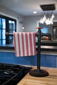 Retro Renovation Kitchen Kitchen Room Bedroom Makeover Overstock Rugs Retro Renovation