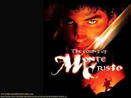 the count of monte cristo aambar s reviews based on one of the most enduring classics of all times the count of monte cristo was