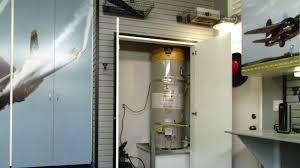 outdoor water heater electric designs