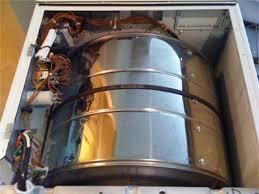 solved t721 dryer drum not turning like belt broke is fixya t721 dryer drum not turning e1af162 jpg