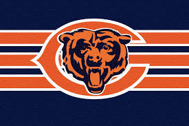 chicago bears wallpaper by scoobster2 chicago bears wallpaper by scoobster2