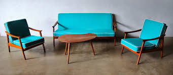 vintage 60s furniture. Vintage 60s Furniture Industrial Style