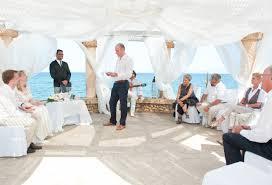 2 Wochenende Hochzeitsplaner Ausbildung Hochzeitsplaner