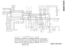 2000 club car ds gas wiring diagram lukaszmira com within nicoh me 2000 club car ds wiring diagram 48 volt 2000 club car ds gas wiring diagram lukaszmira com within