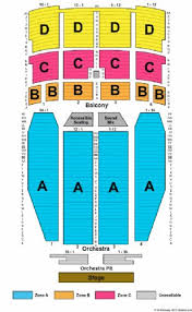 Louisville Palace Seating Chart End Stage Louisville Palace Tickets And Louisville Palace Seating