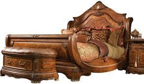 dark wood for furniture. Dark Wood Furnitures For Furniture