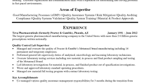 System Tester Cover Letter Intensive Home Counselor Cover Letter