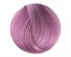 Echos Pink Pastel Color