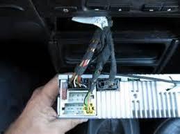 diagram also porsche 996 radio wiring diagram furthermore 996 porsche boxster 2002 wiring diagrams besides porsche 996 radio wiring