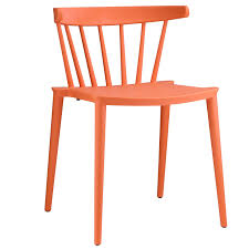 modern spindle low back dining side chair chairs canada eei 149 low back dining chairs chair