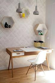 scandinavian designs office furniture. scandinavian design office furniture gorgeous examples of interior swedish . designs