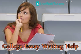 various tips on college essay writing help producer various tips on college essay writing help