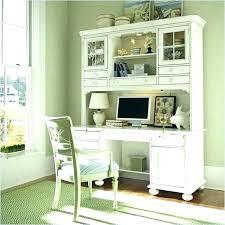home office desk armoire. Desk Armoire Petite Mission Computer Walmart . Home Office