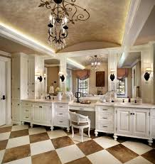 French Bathroom Tiles Inspirations For French Bathroom Design Design Your Lifestyle