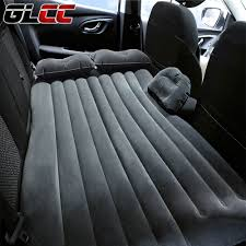 Back Seat Bed Online Buy Wholesale Backseat Car Bed From China Backseat Car Bed