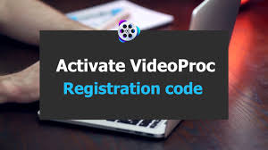 Official How To Activate Videoproc License Code Pc Mac