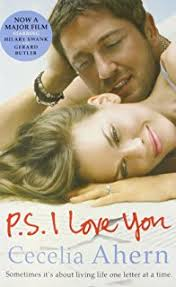 buy the notebook book online at low prices in the notebook p s i love you