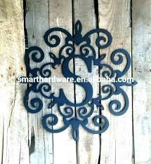 hanging monogram letters wooden monogram letters hanging wall whole wooden vine monogram letters