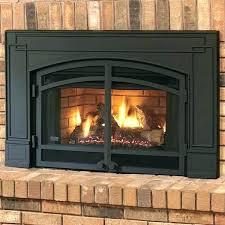 best gas fireplace insert amazing living room gallery of gas fireplace insert with best gas fireplace best gas fireplace