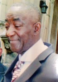 """NYCEM - Notify NYC on Twitter: """"#SilverAlert: Henry Branch M/B/77, 6'2"""" 180  lbs, w/Alzheimer's from 130th Ave & Guy R. Brewer Blvd, QN. Call 911.  http://t.co/oksGCyNOtv"""""""